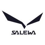 Bergführer-Slider_0002_Salewa