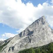 Bergtour Watzmann