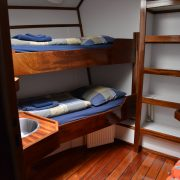 Twin Shared Inside cabin_Noorderlicht_Maaike Groeneveld-Oceanwide Expeditions