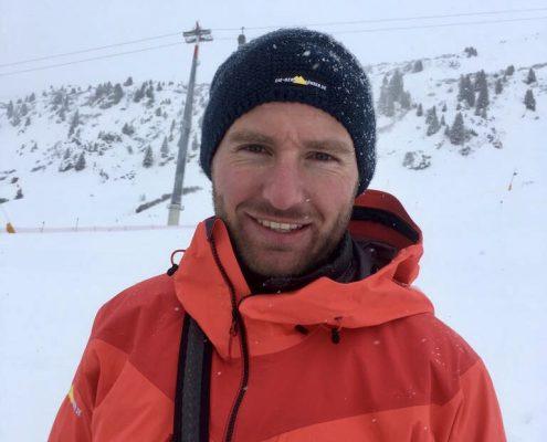 Hannes Brunner