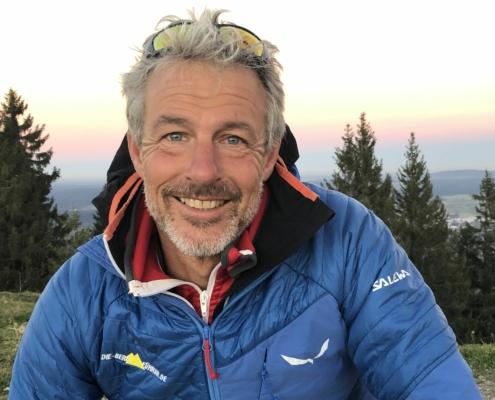 Andreas Höninger
