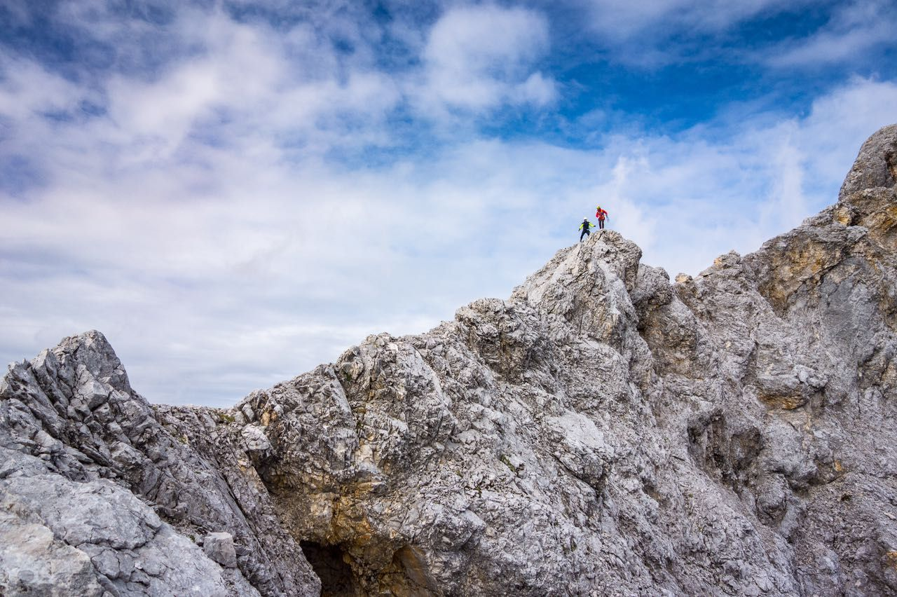 Kletterausrüstung Leihen Garmisch Partenkirchen : Garmisch partenkirchen kletterausrüstung verleih grainau