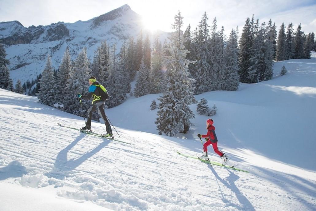 Innsbruck Kletterausrüstung Verleih : Verleih testcenter die bergführer