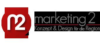 Webdesign & SEO Agentur in München