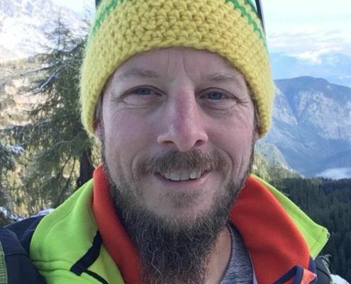 Jochen Berntgen